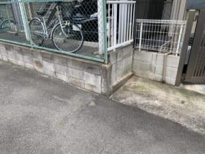 奈良県奈良市の不用品回収