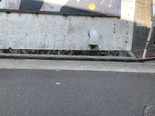 広島県広島市西区の不用品回収後画像