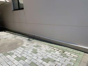 静岡県浜松市西区不用品回収後画像