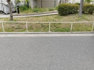 大阪府堺市堺区不用品回収後画像