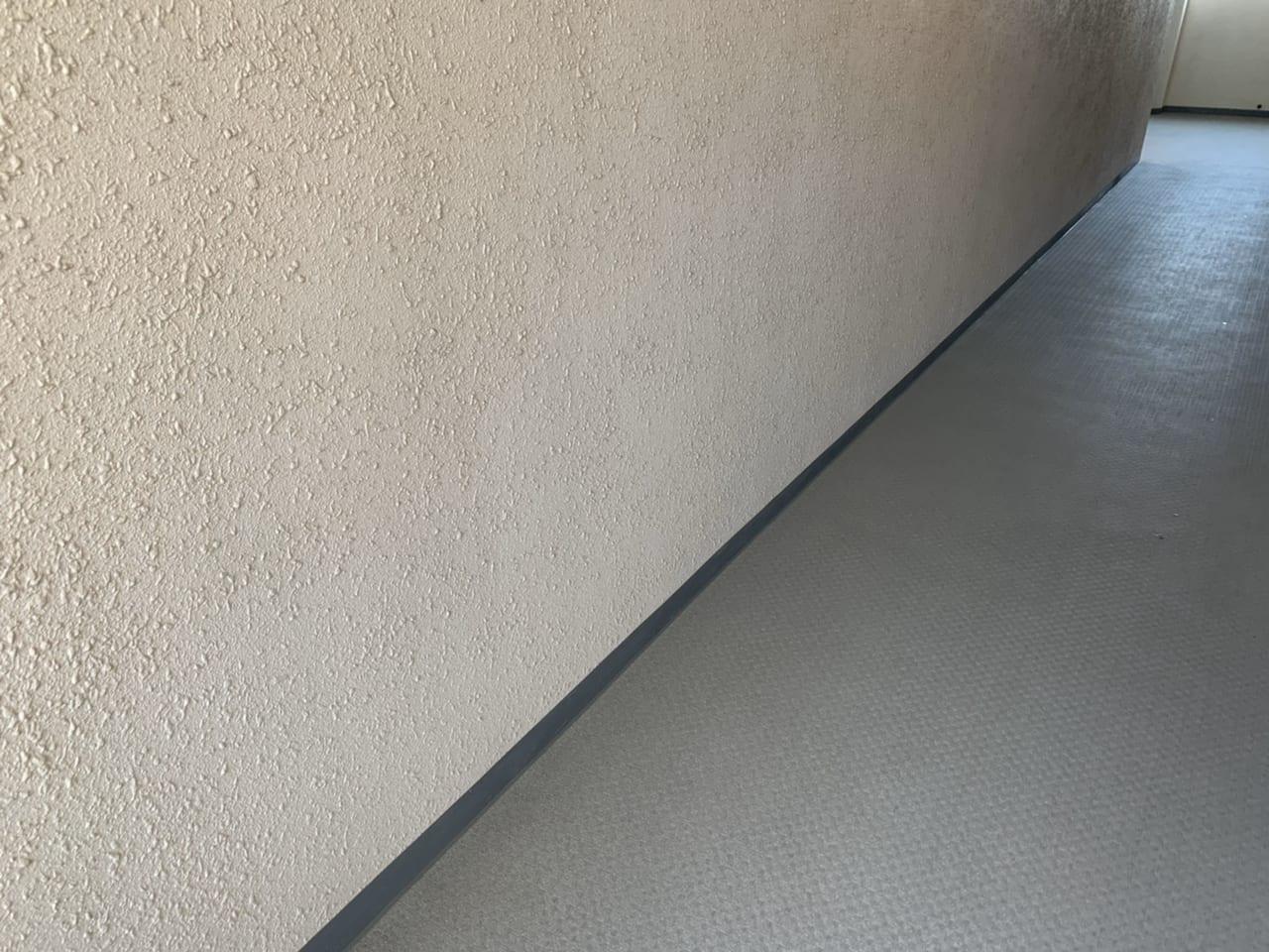東京都台東区不用品回収後画像