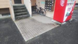 宮崎県宮崎市不用品回収後画像