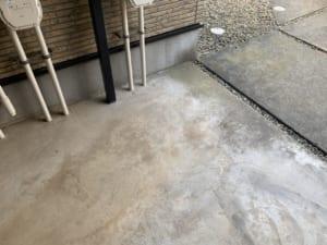 千葉県船橋市不用品回収後画像