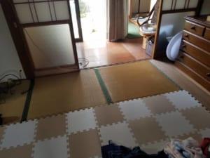 佐賀県唐津市の不用品回収