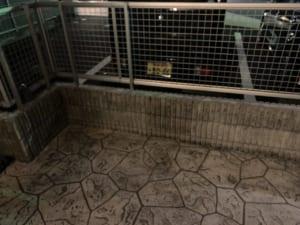埼玉県さいたま市の不用品回収後画像