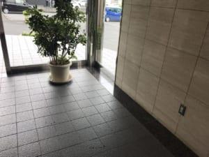 三重県桑名市周辺不用品回収後画像