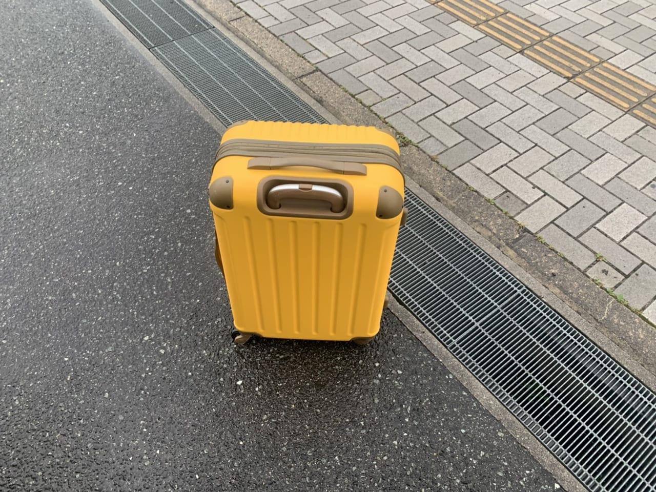 広島県東広島市の不用品回収前画像