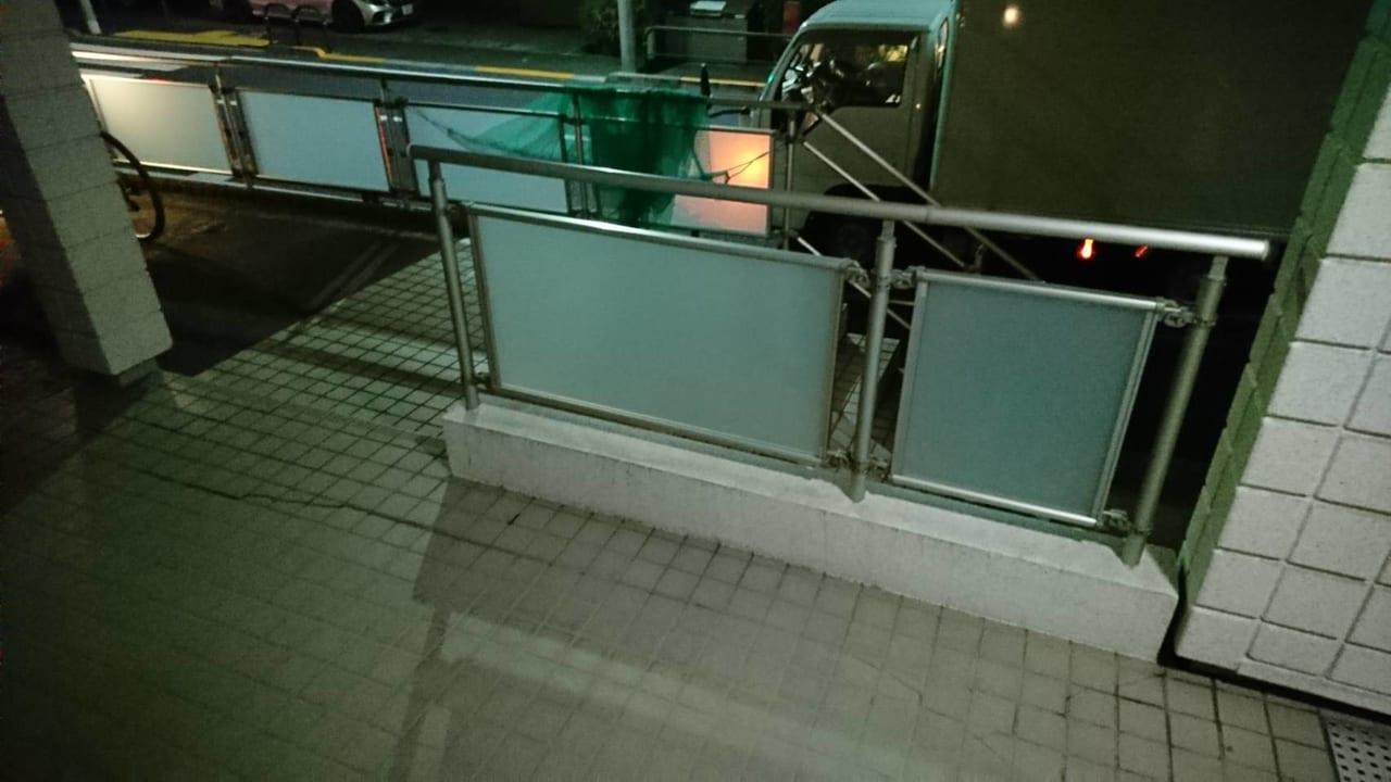 東京都世田谷区不用品回収後画像