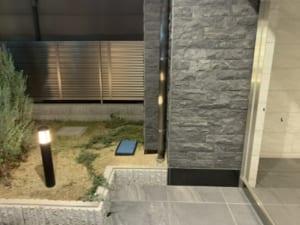 東京都葛飾区周辺不用品回収後画像
