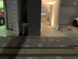 広島県尾道市周辺不用品回収後画像