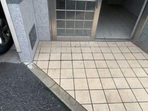 広島県呉市周辺不用品回収後画像