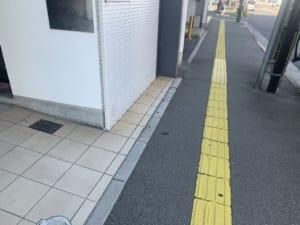 広島県福山市周辺不用品回収後画像