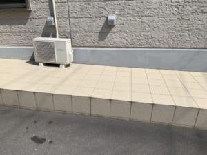 神奈川県横浜市戸塚区周辺不用品回収後画像