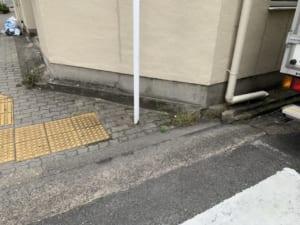 神奈川県横浜市港北区周辺不用品回収後画像