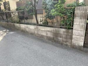 大阪府枚方市不用品回収後画像