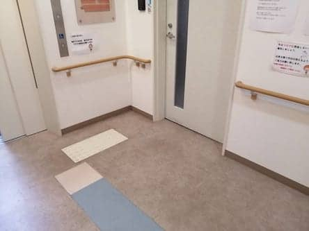 兵庫県神戸市東灘区周辺のT様不用品回収後画像