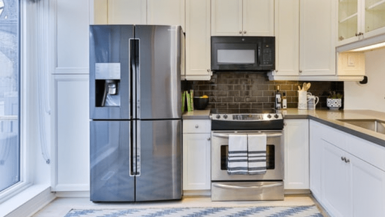 冷蔵庫の処分は回収業者選びに注意