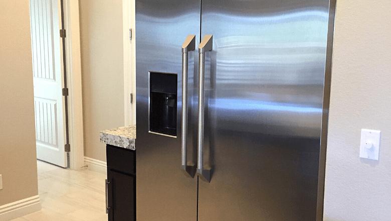 冷蔵庫の処分費用はいくら?知っておくべき相場をチェック
