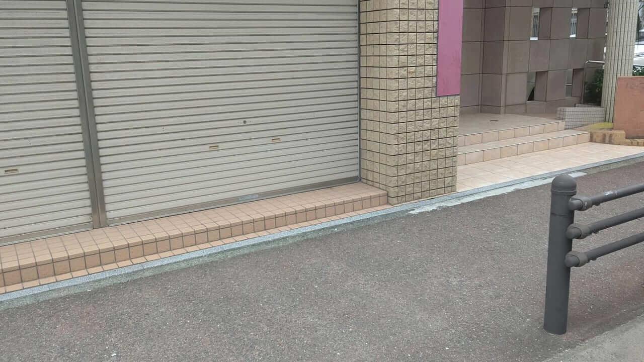 福岡県福岡市早良区周辺不用品回収後画像