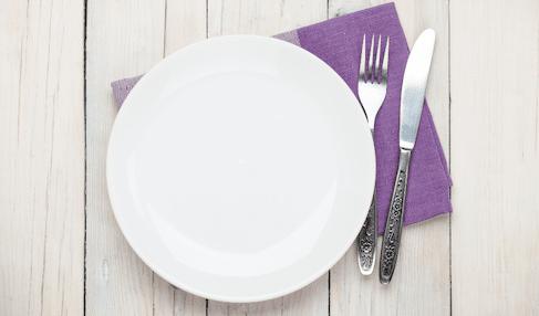 食器を無料で処分する方法①:フリマアプリで販売する