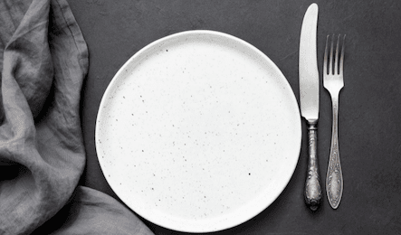 種類別!食器の捨て方③:プラスチック製の食器