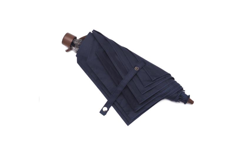 折りたたみ傘の捨て方