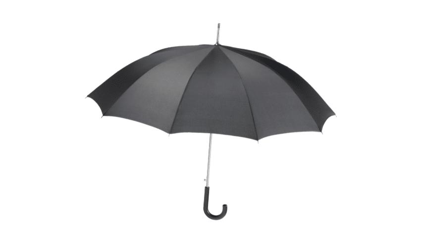 大量の傘を捨てるならKADODEにお任せ