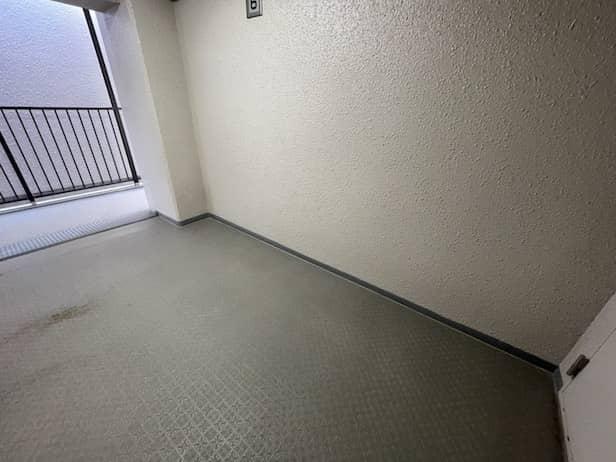 福井県福井市周辺不用品回収後画像